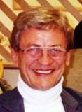 Prof. Guenther Rosner